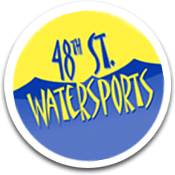 48th Street Watersports